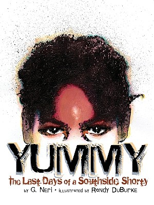 Yummy By Neri, G./ Duburke, Randy (ILT)